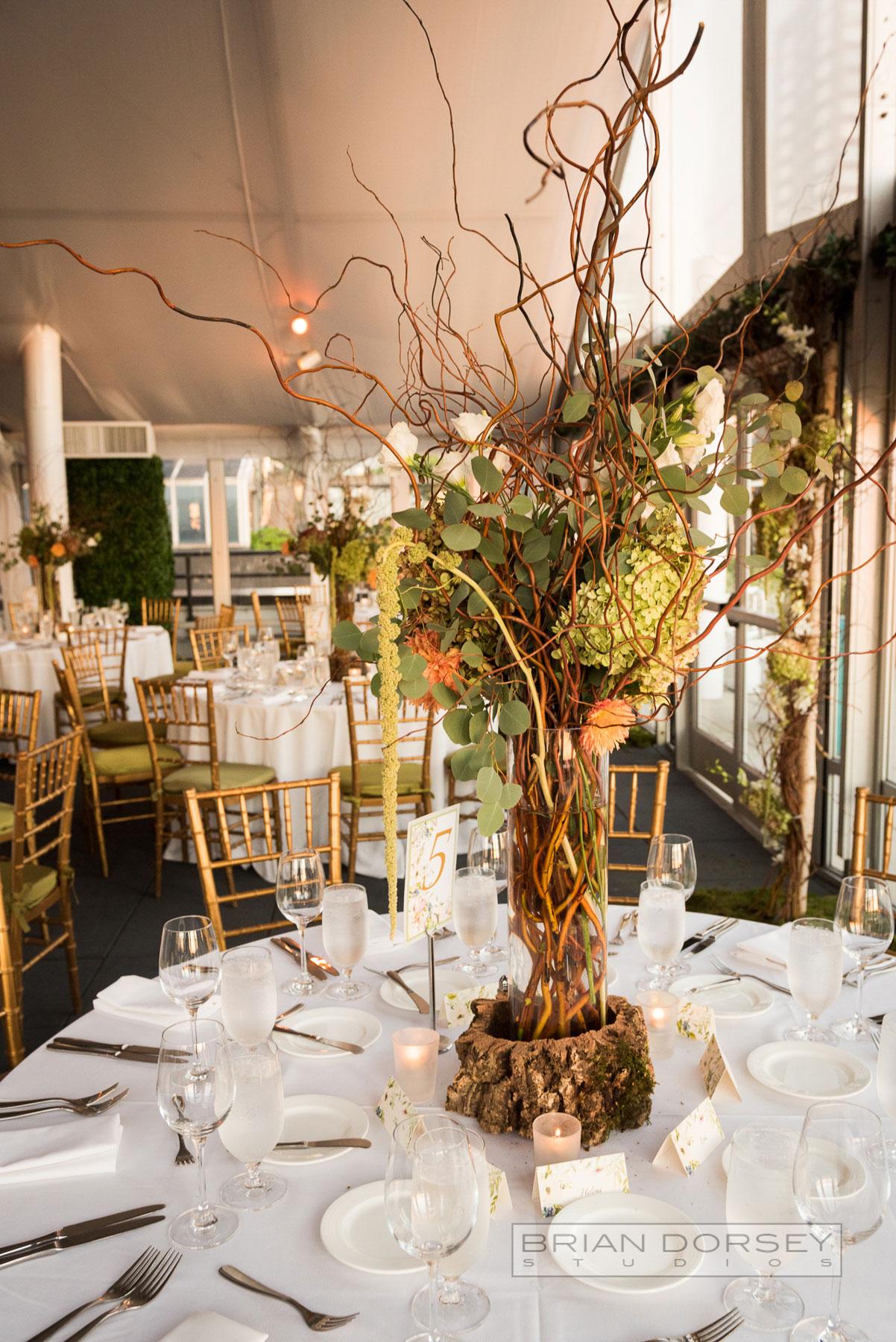 Unique Wedding Ideas September – Wedding